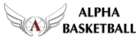Alpha Basketball Academy